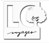LCVOYAGES